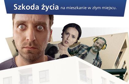 ING_szkoda_zycia