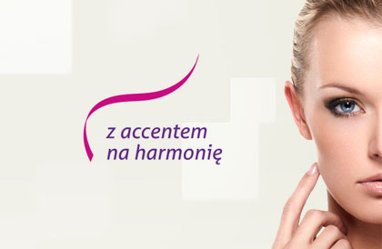Zaccentemnaharmonie